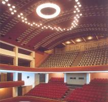 Teatro Fenice – Rijeka