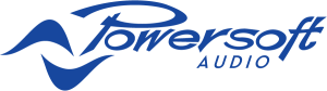 Powersoft_logo_blue_L_transparent