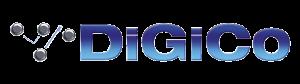 digico-png