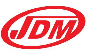 jdmedia-png
