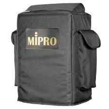 mipro-sc50