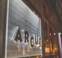 Arcus – Čakovec