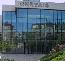 Centar Gervais – Opatija