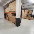 Novi poslovni prostor