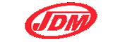 JD-Media