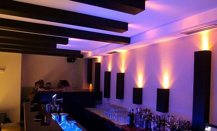 Capitano Bar – Rijeka